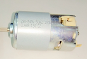 двигатель UG5010D WORTEX CSG100A-30