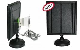 Антенна для 3G/4G модема Триада 2150 SOTA на магнитном основании