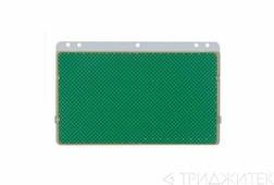 Тачпад для ноутбука Asus T300LA-1A (только плата)
