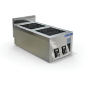 Индукционная плита Техно-ТТ ИПП-210134