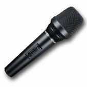 Lewitt MTP340CMs Конденсаторные микрофоны