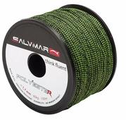 Линь для подводной охоты Salvimar Tench Polyester 1.7mm