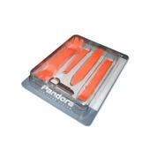 Программатор Pandora набор инструментов для снятия пластиковых элементов салона