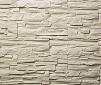 Декоративный искусственный камень Petra Олимпия угловой составной 09П0