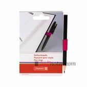 Brunnen Colour Code (Петля-держатель для ручки/карандаша)