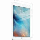 Защитная пленка Ainy глянцевая Apple iPad mini 4