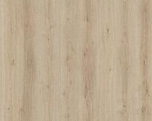 Ламинат Kastamonu Art Floor Вяз Малага 517