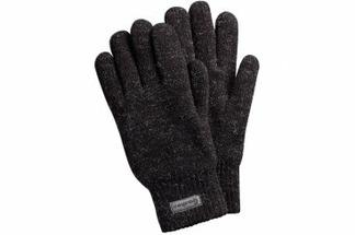 Guahoo Перчатки G61-1703GV