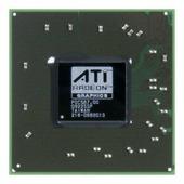 видеочип AMD Mobility Radeon HD 3650, 216-0683013
