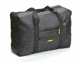 Складная сумка Travel Blue Foldable Carry Bag 30