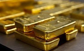 Акция ETF Золото FXGD