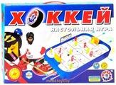 Хоккей ТехноК
