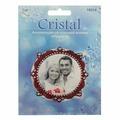Стикеры Cristal Cristal