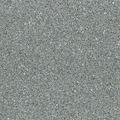 Линолеум Tarkett Sprint pro Medano 2 3м