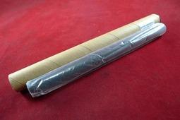 Термопленка ELP Premium Quality для HP LJ M104/M106/M132/M134/M402/M426