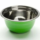 """Миска """"Mayer & Boch"""" (зеленая), 20 см"""