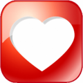 SoftOrbits Женский календарь для Android (SO-m2)