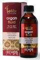 Масло Echosline Argan Fluid на основе