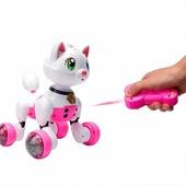 Интерактивная игрушка CS Toys MG013