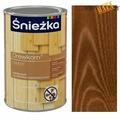 Пропитка Sniezka DREWKORN EXPERT, Древкорн, Тёмный орех 0,9л, защитно-декоративная, шт