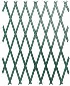 """Ограда садовая """"Raco"""", цвет: зеленый, 50 х 150 см"""