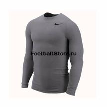 Белье футболка Nike Therma Top LS 929721-036