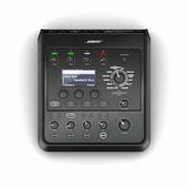 Микшеры BOSE Pro BOSE T4S ToneMatch mixer