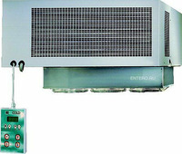 Моноблок низкотемпературный Rivacold SFL020Z002