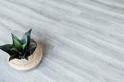 Кварцвиниловая плитка (ламинат) Alpine Floor Ultra ЕСО5-26