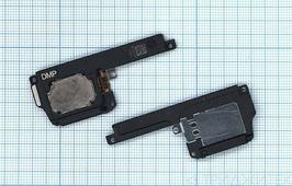 Полифонический динамик (Buzzer) для Xiaomi Mi A2, Mi 6X