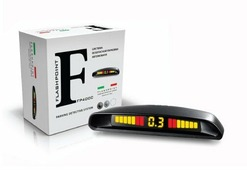 Flashpoint FP400С