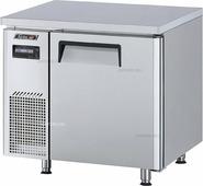 Стол морозильный Turbo air KUF9-1 700 мм (внутренний агрегат)