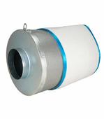 Угольный фильтр Nano Filter 600 м3/XL