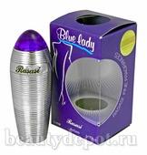Rasasi Perfumes Blue Lady Духи (parfum) 5мл