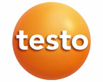 Комплект промышленных зондов Testo 0600 7630