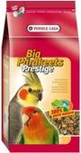 Корм Prestige Big Parakeets 1 кг