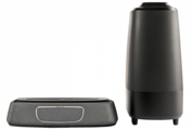 Звуковые панели Саундбар POLK MagniFi Mini