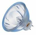 Лампа Sylvania 50 150Вт