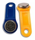Ключ DS1977-F5