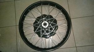 колесо Урал без резины