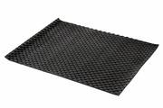Шумопоглощающий материал STP Бипласт Premium 20A (1.0*0.75м)