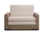 Кресло-кровать Боровичи-Мебель Виктория -5