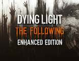 Dying Light - Enhanced Edition (PC)