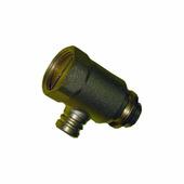 Клапан сбросной предохранительный 3 бара под скобу Solly, Nova Tec 4700990160