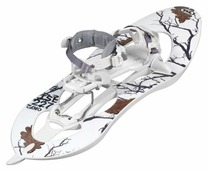 Снегоступы TSL Sport Equipment Escape Camo