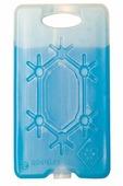 Аккумулятор холода Арктика «АХ-500» (500 гр.), голубой, размер: 0.5