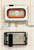Динамик разговорный для lenovo S650