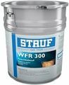 WFR-300 P 1-комп. паркетный клей на основе искусственных смол с низким содержанием спирта STAUF (Стауф) - 25 кг, Производитель: Stauf