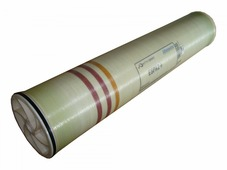 Мембрана обратного осмоса Hydranautics ESPA B MAX-8040
