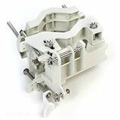 Siklu EtherHaul Mounting Kit 1ft (EH-MK-1ft)